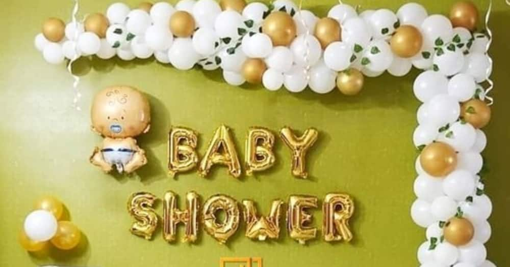 3 People Shot at Baby Shower Event after Dispute Erupts over Gifts