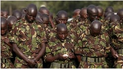 """Uproar after Somalia cuts diplomatic ties with Kenya: """"Bring back our soldiers"""""""