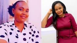 Kirinyaga Woman Kicks Off Campaign to Sensitise Men Against Using Viagra