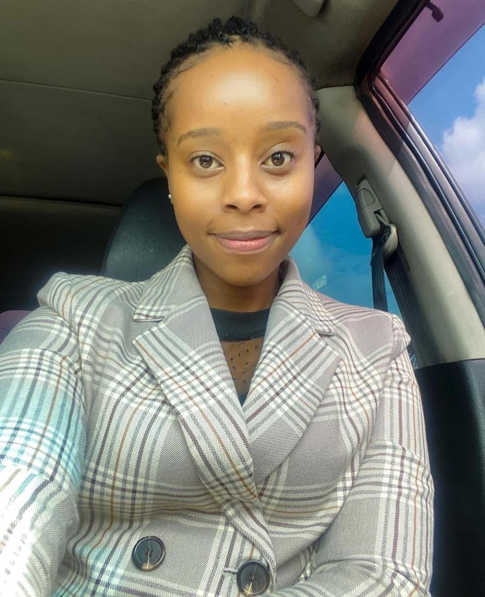 "Woman calls out Kenyan gospel artistes: ""Stop focusing on material stuff, preach the word"""