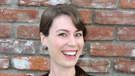 Laurel Coppock bio: net worth, Toyota commercial, husband, family