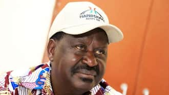 Raila Odinga Says High Court Ruling on BBI Disappointing, Appeal Is Inevitable