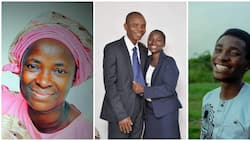 Man Set to Graduate from University Same Day with His 51-Year-old Mum, Shares Photos