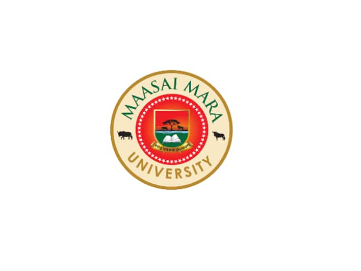 MMARAU student