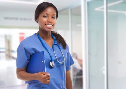 Top nursing courses in Kenya to jump start your medical career