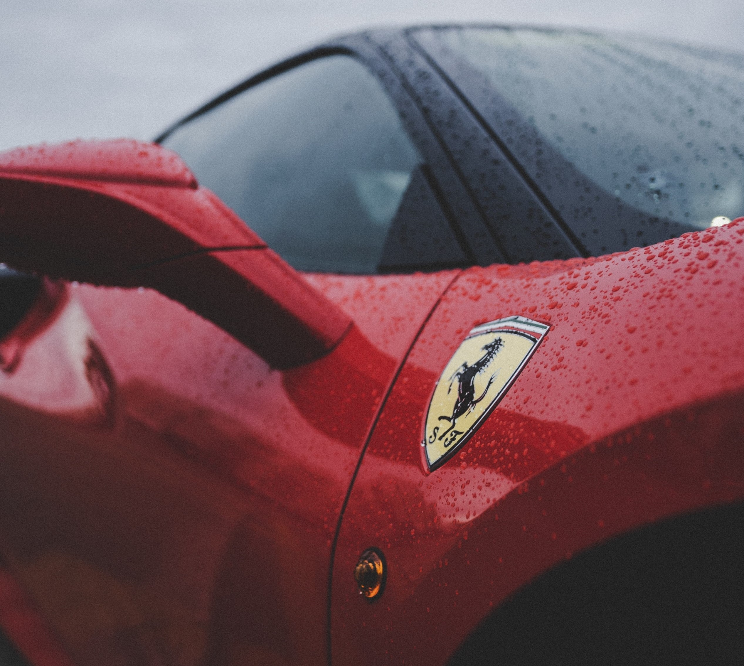 Who Owns Ferrari Now Current Owner And Its Ownership History