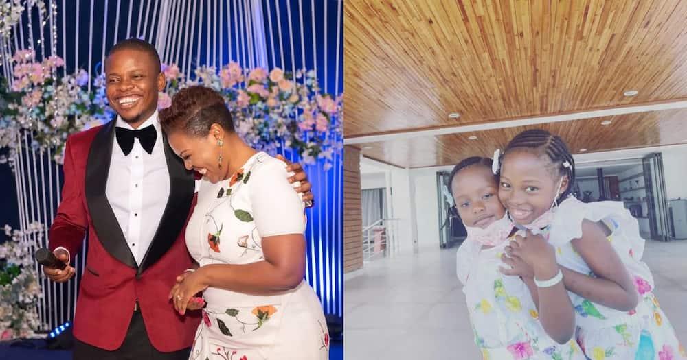 Malawi grants Bushiri's Kid permission to seek treatment in Kenya