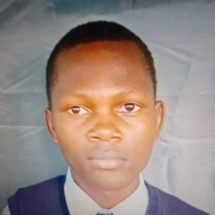 Vihiga: Final year student dies in road accident on his way to school