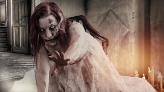 FREE HORROR 3db0fb8f954cd2f3 15 best horror YouTube channels for creepy, ghost, and scary stories ▷ Kenya News