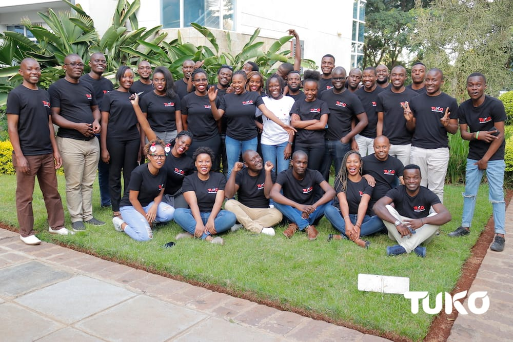 TUKO.co.ke article omitted from list of 2019 world's top stories despite being second with 6.2M engagements