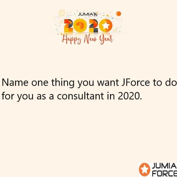 jumia jforce app download