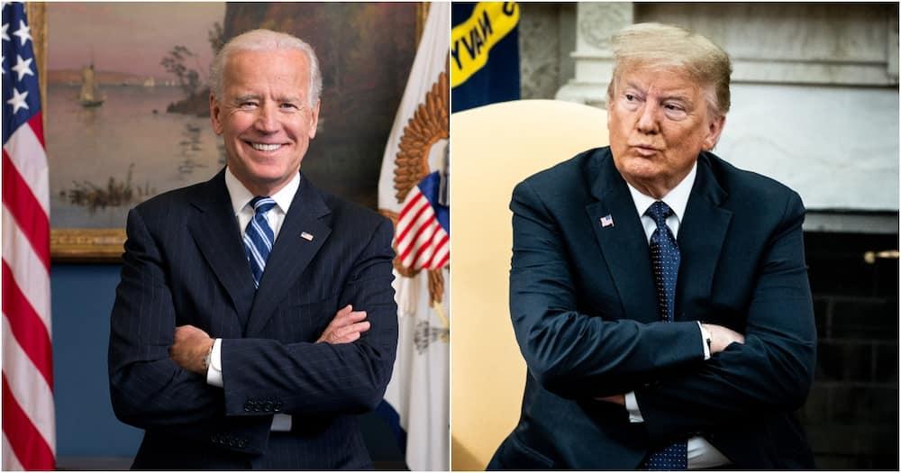 Uchaguzi Marekani: Joe Biden aendelea kuongoza kura, akaribia kuingia Ikulu