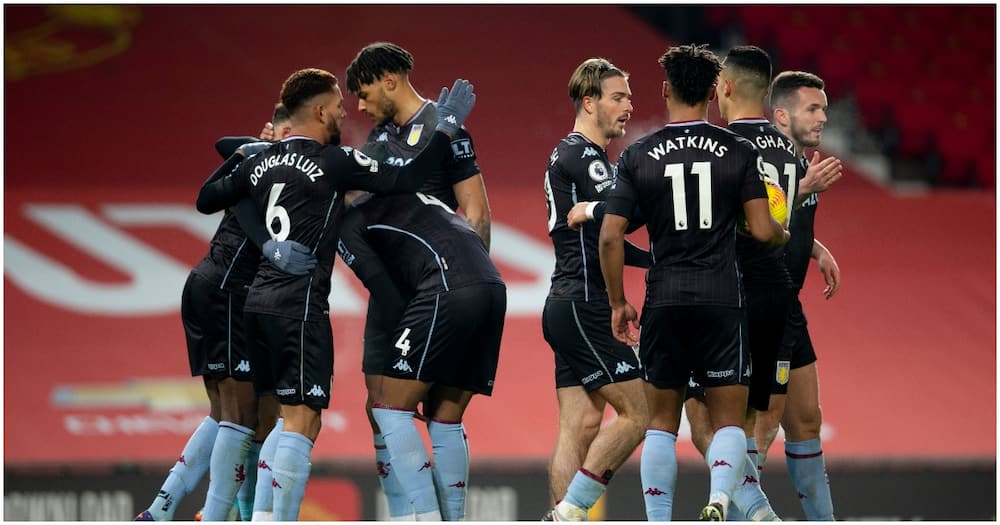 FA Cup: Crisis as Premier League giants planning to field youngsters for Liverpool clash
