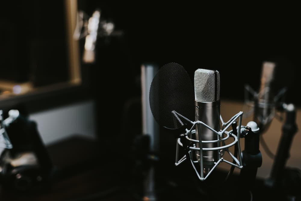 best philosophy podcasts