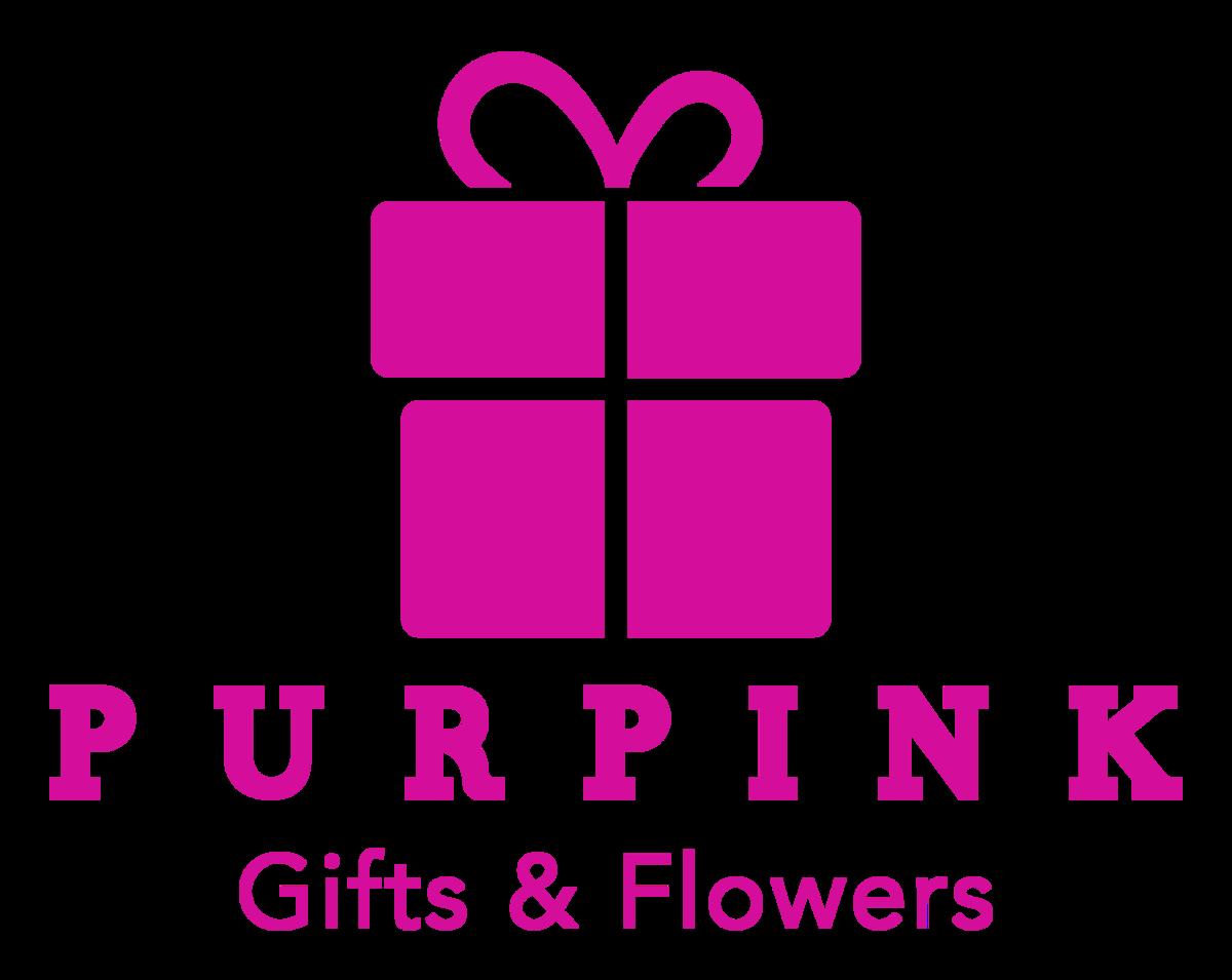 3ec0ceedf598ba4c - Top best gift shops in Nairobi to buy presents