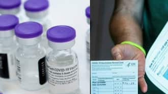 Uganda: State House Says Over 800 People Vaccinated With Fake COVID-19 Jabs