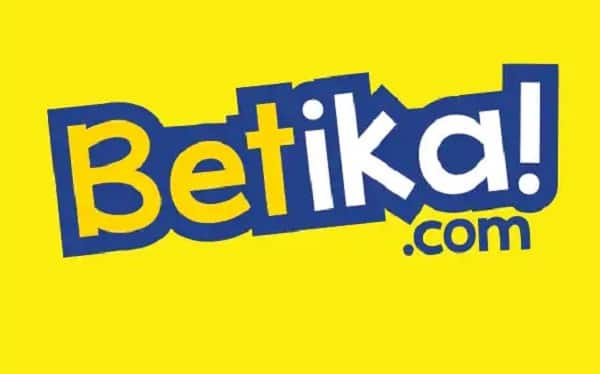 Download Betika App For Android
