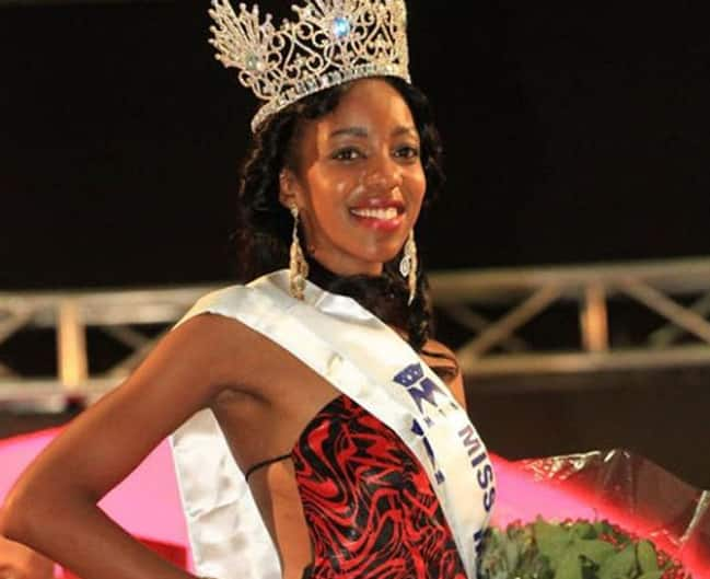 Lawyer representing ex-Nairobi beauty queen in row with lover over Ridgeways inn says life in danger