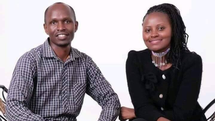 Pasta aliyefuta harusi ya mamilioni Nakuru atetea msimamo wake