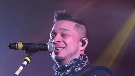 Siggno's Jesse Turner biography: wife, family, son, parents