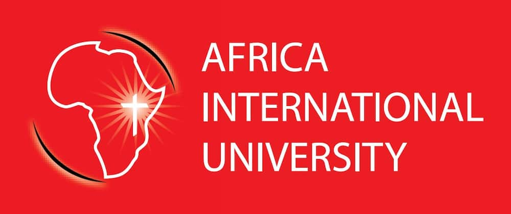 Africa International University courses, fees, and admissions