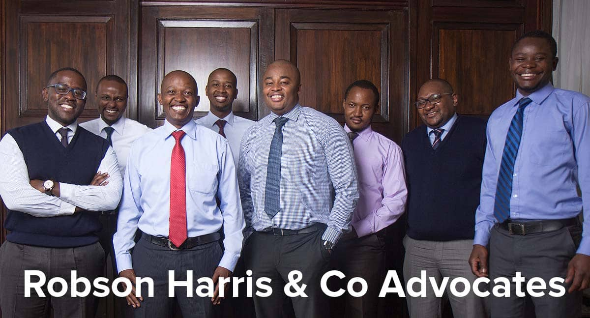 Law firms in Kenya offering pupillage, pupillage opportunities in Kenya, pupillage vacancies in Nairobi