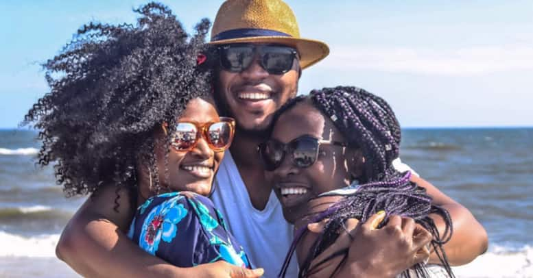 Six Kenyan bucket list experiences to enjoy with your family