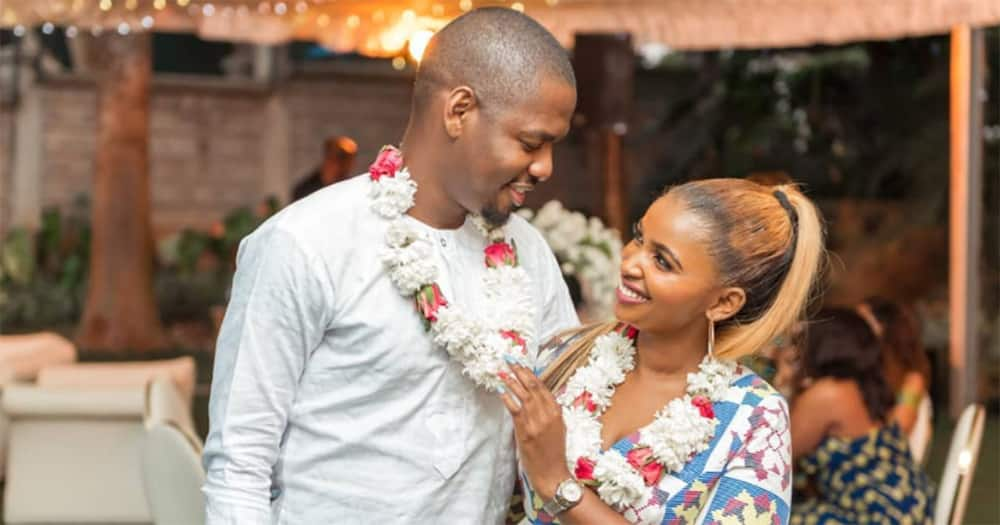 Ben Pol Asks for Privacy as He Goes Through Divorce from Anerlisa