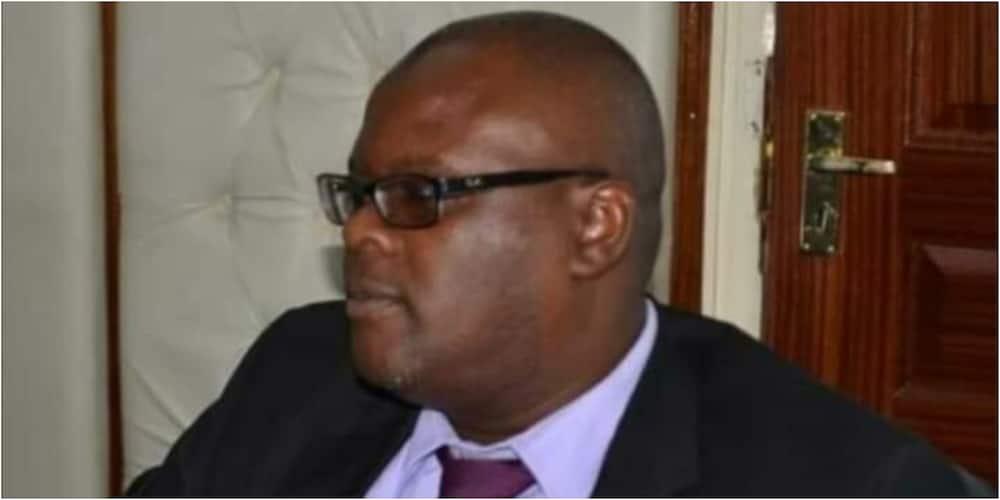 Mbunge wa zamani wa Kilifi, Mustapha Iddi aaga dunia baada ya kuugua