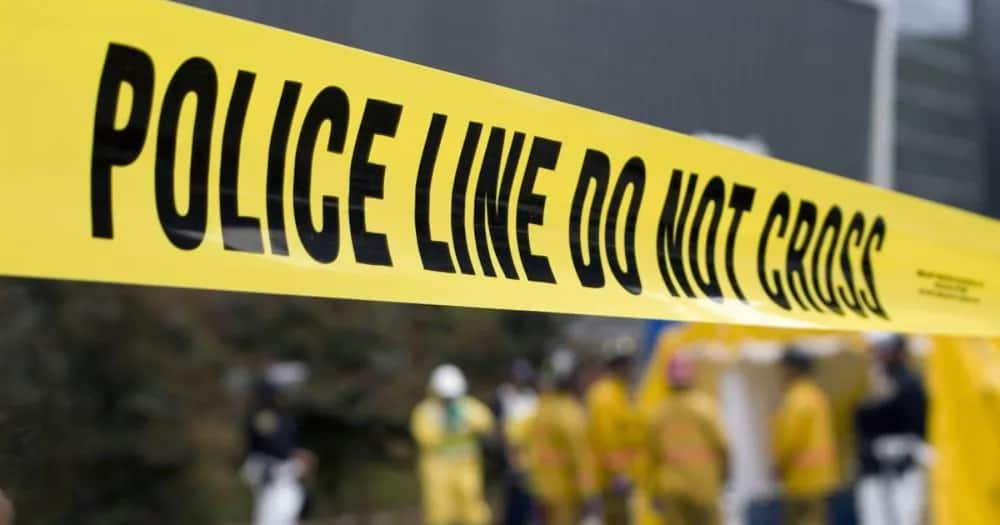 Kilifi: 5 Die, Scores Injured in Grisly Accident While Leaving Burial