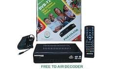 Top 15 free to air decoders in Kenya: Get an updated list