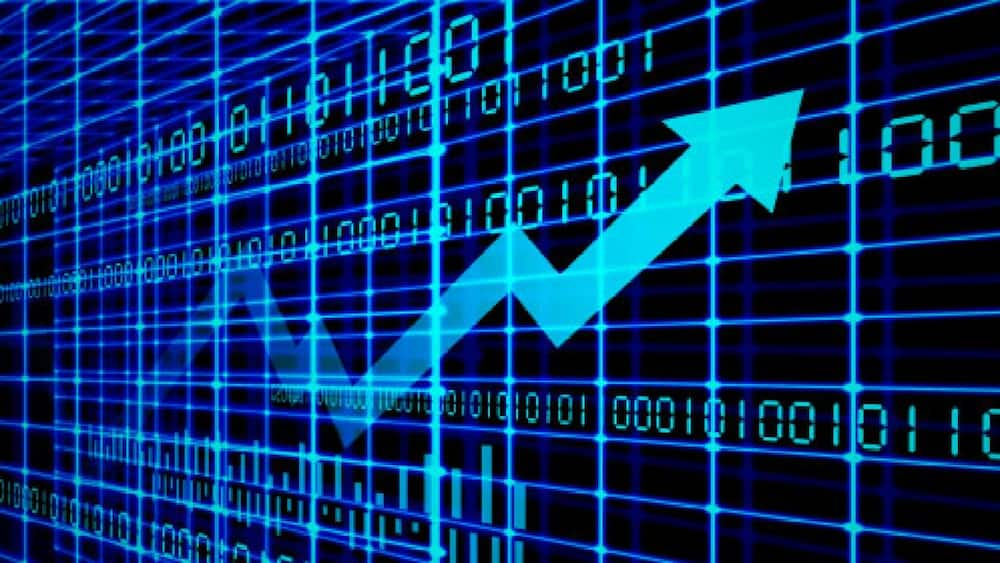 Functions of Nairobi Stock Exchange