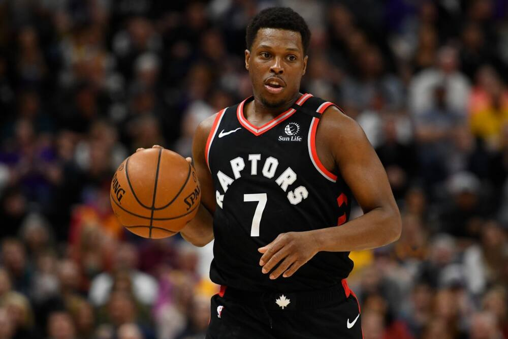 Highest-paid NBA players 2020