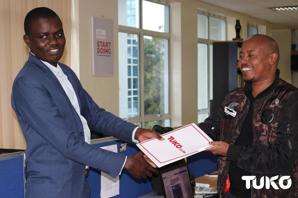 TUKO.co.ke hits 6.5 million monthly visitors as content strategy pays off