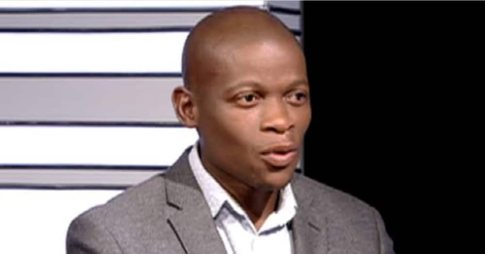 'Full Investigation': Piet Rampedi Finally Speaks Out on #Tembisa10