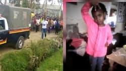 Kitengela: Autopsy Shows Shantel Nzembi Killers Blocked Her Mouth, Nose
