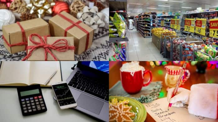7 ways to stop spending on stuff you don't need this new year