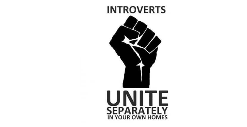 quotes about introverts introvert personality quotes best introvert quotes