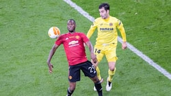 Manchester United Win over Villarreal: Here Are Top Three Games with the World's Biggest Odds This Wednesday