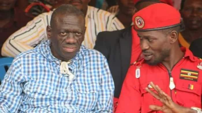 Uganda: Bobi Wine's Party Refuses to Join Besigye's New Pressure Group Seeking to Oust Yoweri Museveni