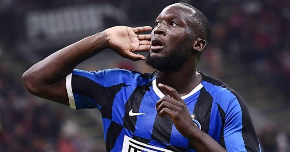 Chelsea Plot Stunning Transfer Move For Ex-Man United Star as Tuchel Hunts For New Striker