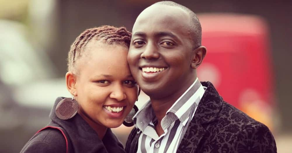 Ben Kiruthi Says He Concealed Marital Struggles with Wife, Feared Fellow Christians Would Judge Them
