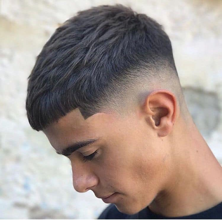 11 Best Edgar Haircuts For Men In 2020 Everything You Need To Know Edgar is great badass haircut takes his time gets it done exactly how i wanted. 11 best edgar haircuts for men in 2020