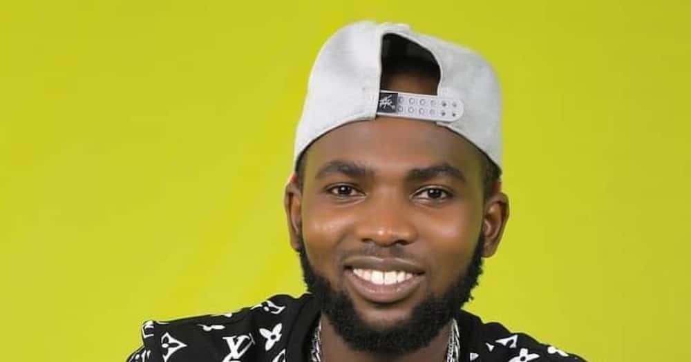 Crossover: NTV finally replaces DJ Mo as host of Sunday gospel show