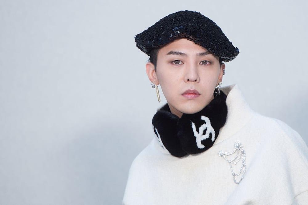 richest Kpop idols