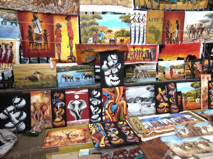 44b3a7b1e84862a7 - Top best gift shops in Nairobi to buy presents