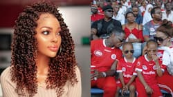 """Wema Sepetu breaks down while confessing to envying Zari Hassan: """"She's living my life with Diamond"""""""