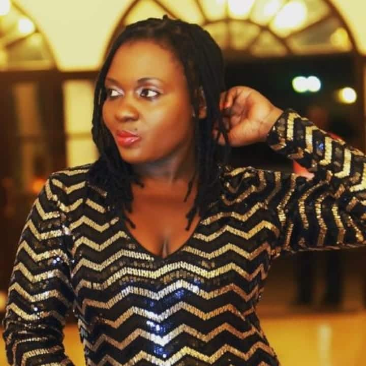 Nyota Ndogo lights up internet with lovely video dancing with Dutch hubby