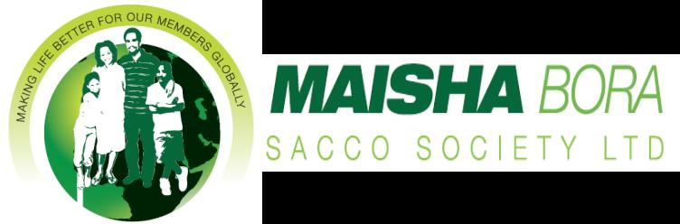 Maisha Bora SACCO portal, dividends, loan products, contacts
