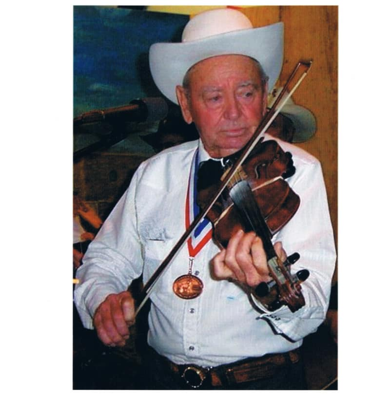 oldest living country singers